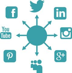 Social media marketing in Western Australia is catching up fast and is an important component of the strategies of online marketing companies. Social media like facebook, twitter and many others such websites are good way to promote your business. For more information please visit us at http://talkaustralia.com.au/innerpageSMO.php