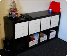 1000 images about expedit kallax on pinterest ikea expedit ikea hackers and ikea hacks. Black Bedroom Furniture Sets. Home Design Ideas