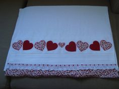 moldes patchwork para toalha de banho_Pesquisa do Baidu