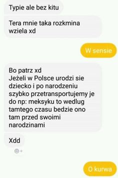 Funny Sms, Very Funny Memes, Funny Messages, Love Memes, Best Memes, Haha Funny, Best Quotes, Polish Memes, Good Jokes