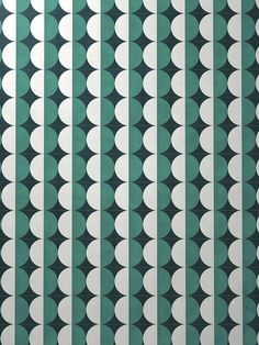 India Mahdavi for Bisazza / Cement tile Tile Patterns, Textures Patterns, Print Patterns, Floor Patterns, Pattern Paper, Pattern Art, Pattern Design, Textile Prints, Textile Design