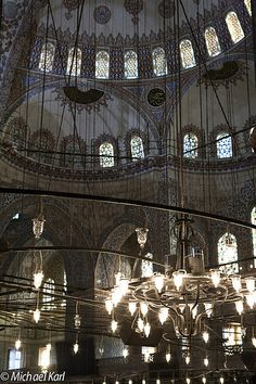 Istanbul - by Michael Karl (17 von 126)