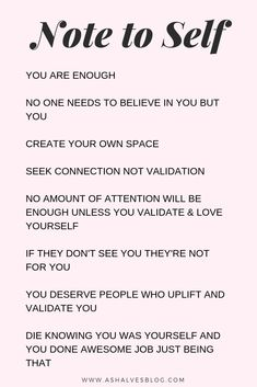Affirmations for Self-Esteem: You are enough. You are worthy. Affirmations Positives, Positive Affirmations Quotes, Self Love Affirmations, Affirmation Quotes, Encouragement Quotes, Positive Quotes, Christian Affirmations, Healing Affirmations, Spiritual Quotes