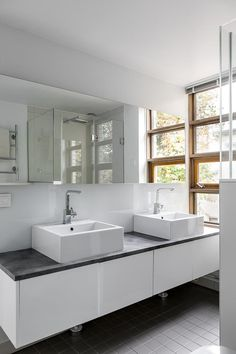Bo LKV Laundry In Bathroom, My Dream Home, Double Vanity, Toilet, Photos, My Dream House, Flush Toilet, Pictures, Toilets