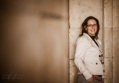 origophoto.com