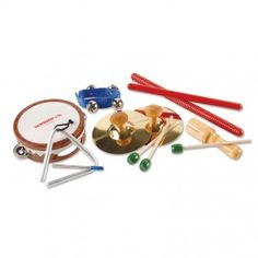 12 Best Practical Life Montessori Images In 2012