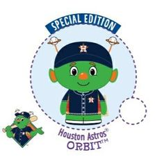 Orbit Coloring Pages For Download Here Http Houston