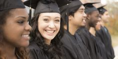 This is How to Make Higher Education Affordable for Everyone