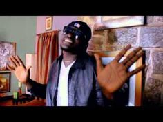 Ni WeWe by Kecy ft Brother producer by Namba Mbaya HD