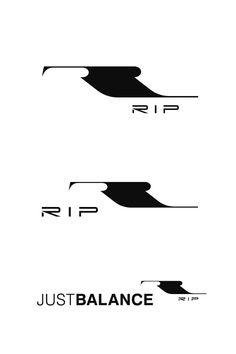 ショップロゴ/SI : ロゴ   ロゴマーク   会社ロゴ CI   ブランディング   筆文字   大阪のデザイン事務所  cosydesign.com
