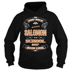 SALOMON, SALOMON T Shirt, SALOMON Tee #name #tshirts #SALOMON #gift #ideas #Popular #Everything #Videos #Shop #Animals #pets #Architecture #Art #Cars #motorcycles #Celebrities #DIY #crafts #Design #Education #Entertainment #Food #drink #Gardening #Geek #Hair #beauty #Health #fitness #History #Holidays #events #Home decor #Humor #Illustrations #posters #Kids #parenting #Men #Outdoors #Photography #Products #Quotes #Science #nature #Sports #Tattoos #Technology #Travel #Weddings #Women