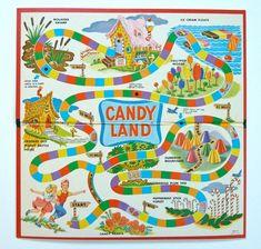 candyland-good.jpg 736×701 pixels