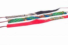 #choker #african #africanchoker #africanfabric #necklace #beer #bellbeer #nilespecial #eagle @ugandanbeer #ugandanbeer #bell #Upcycling #Socialnomad #education #uganda #socialentrepreneur #oeganda #motivationalspeaker #DigitalNomad #paperbeads #popupstore  #FairTrade #22stars #recycledpaper #jewellery #fashionwithimpact #femaleentrepreneur #inspirationalspeaker #stellaairoldi #stella #stellaromana #oeganda #africa #tribal #africandesign #ugandandesign #dutchdesign #africanfashion…