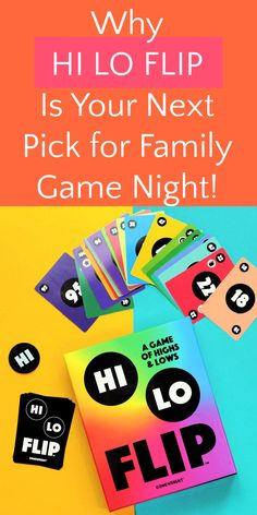 Family Game Night, Family Games, Games For Kids, Games To Play, Games For Children