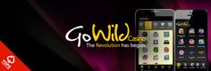 Get an exclusive GoWild Casino bonus! Grab 200 Free Spins and $300 now…