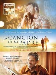 Online Ver La Canción De Mi Padre 2018 Pelicula Completa En Español Películas Completas Canciones Peliculas Completas En Castellano