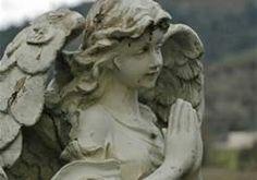 stone angel - Bing Images