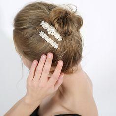 Dentelle cheveux Peigne nuptiale Bandeau Mariage Bandeau Diadème Demoiselle D/'honneur moumoute