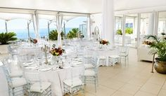 The 5 Star 12 Apostles Hotel Image Gallery - Cape Town, South Africa Cape Town Hotels, Function Room, South Africa, Table Settings, Table Decorations, Gallery, Spa, Pictures, Events