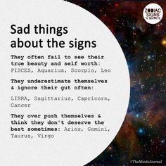 Graceful conserved astrology signs and characteristics Get off now - Zodiac signs funny - Le Zodiac, Zodiac Funny, Zodiac Sign Traits, Zodiac Signs Sagittarius, Zodiac Star Signs, Zodiac Horoscope, My Zodiac Sign, Zodiac Signs Characteristics, Pisces And Scorpio