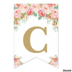 Crea desde cero tu banderines | Zazzle.com Eid Stickers, Stationary Shop, Eid Cards, Banner Letters, Baby Elephant, Bunting, Gift Tags, Tapestry, Symbols