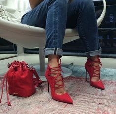 Le Silla crvene štikle crvene cipele na petu sexy red heels sexy red shoes red shoes and jeans shoes & jeans red bad shoes and bags shoes & bag https://www.facebook.com/%C5%A0tiklahr-499632726757786/