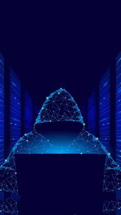"Hacker wallpaper by arsi26 - f791 - Free on ZEDGEâ""¢"