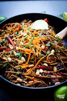 Japchae, Paella, Ethnic Recipes, Up, Home Decor, Asia, Chicken Pasta, Cooking, Bicycling