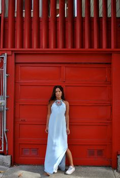 News – NATALIE DEAYALA COLLECTION // 4th of July // what to wear