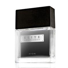 Elite Gentleman kölni ml) (csak ajánlatban érhető el) Avon, Gentleman, 30th, Perfume Bottles, Boys, Baby Boys, Gentleman Style, Perfume Bottle, Senior Boys