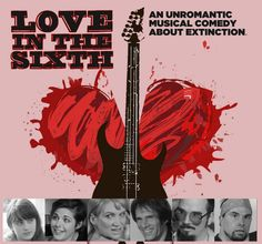 LOVE IN THE SIXTH   http://www.themoviewaffler.com/2016/01/first-look-review-love-in-sixth_10.html