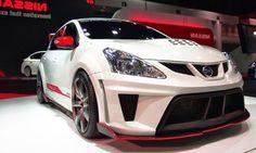 2015+Nissan+Pulsar+GTI-R+pictures.jpg (630×378)
