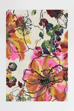 Shop area rugs, accent rugs and runner rugs at Ruggable. Washable, stain-resistant and waterproof, our rugs are perfect for homes with kids and pets. Coral Rug, Navy Rug, Pink Rug, Turquoise Rug, Yellow Rug, Washable Area Rugs, Machine Washable Rugs, Watercolor Wave, Floral Watercolor