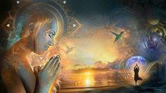 Fünf Zeichen, dass unsere Emotionen uns nicht länger kontrollieren - Wir alle haben unser ganzes Leben lang emotional gelitten. Ebenso haben wir alle Traumata erlebt, unabhängig davon, in welchem Maße sie sich persönlich bei uns manifestieren. Wenn wir geboren werde...