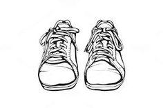 Картинки по запросу sport shoes front view