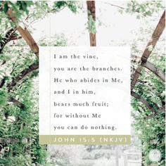 When You're Running on Empty{Encouragement for Today} Christian Post, Christian Quotes, Bible Verses Quotes, Words Quotes, Bible Scriptures, Bible Verse Search, Todays Devotion, Encouragement For Today, Proverbs 31 Ministries