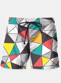 1c8494dca7 44 Best Men's Trunks & Shorts images | Cord, Cotton style ...