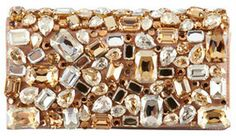 Adorable clutches! on Pinterest | Clutches, Beaded Clutch and ...