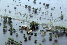 240.125 personas en todo Paraguay desplazadas por inundaciones | Quevedo al Día | Diario digital de Quevedo Los Ríos ecuador Ecuador