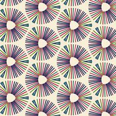 Ravishing Circles