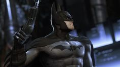 Batman: Return to Arkham Review Our verdict on Batman's return to Arkham in the current-generation. October 18 2016 at 05:00AM  https://www.youtube.com/user/ScottDogGaming