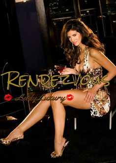 RENDEZVOUS_ A LADY LUXURY COVER NOT FOR REPINNING!!! THANKS FOR YOUR PATIENCE>>LADYLUXURY