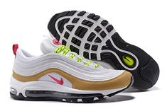 best loved 86ab6 60dd4 Air Max 97 Ⅲ Compra Ropa y Zapatillas barato online al por mayor de China