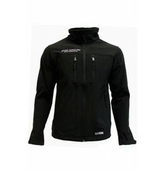 **SALE** Stay warm and dry while you achieve your new best speeds. This Sport Schultes Fashion & Racing Jacket is designed for you. Breathable, water resistant and windproof for comfort on the slopes.   The manufacturer Icepeak is the official partner of the Finnish Ski Jumping and Ice Hockey Team. Ice Hockey Teams, Ski Jumping, Stay Warm, Motorcycle Jacket, Skiing, Water, Sports, Jackets, Fashion