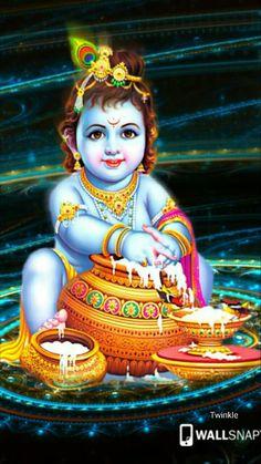 Pin By G Venkatappa Venkatesh On Krishna Images Pinterest