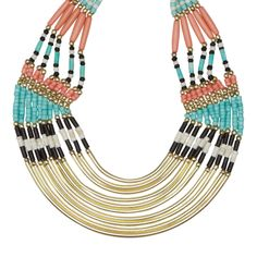 ALENA - accessories's necklaces women's for sale at ALDO Shoes.