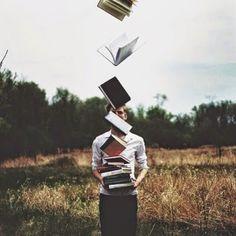 Dziś Dzień Chłopaka! :) Z tej okazji życzymy wszystkim Panom jak najwięcej uśmiechu na twarzy i samych trafionych upominków… chociażby książek
