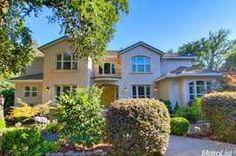 Sacramento-Fair Oaks Office, CA Office Real Estate & Homes For Sale