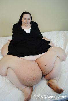 Fat Teen Clips Articles 96