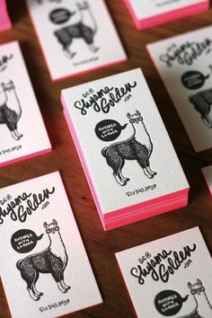 CardDsgn provides fantastic, and unique designs like freelance miracle worker #businesscard, and more. Designers make all cards look like the same and a different shape is an easy way to make a card stand out.